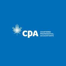 CPA_Logo_Image_Block_222x222px