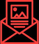 Newsletter_hover