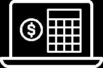 Tax_Calculators