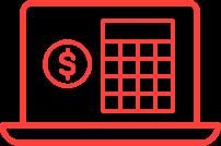 Tax_Calculators_hover